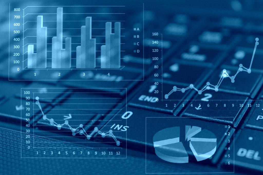 La business intelligence améliore la prise de décision